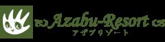Azabu-Resort